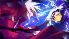 BlazBlue: Battle Cards is a Western-made iOS card battler from the makers of a shaving game