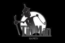 Entire catalogue of Tin Man Games Gamebook Adventures on sale today, Catacombs of the Undercity going free