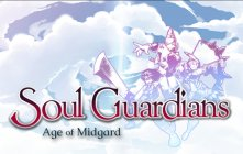 Side-scrolling action-RPG Soul Guardians: Age of Midgard comes to iOS