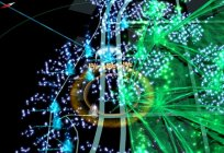 Google has released the augmented reality game Ingress on the App Store