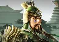 There are 'no current plans' to bring Dynasty Warriors Blast to the West