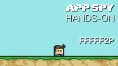 Hands-on with FFFFF2P, the naff free-to-play game that makes fun of naff free-to-play games