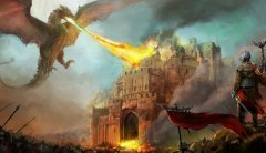 Game of Thrones Ascent invades iPhones and Android devices from midnight