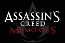 Upcoming CCG Assassin's Creed Memories lets you hop through history