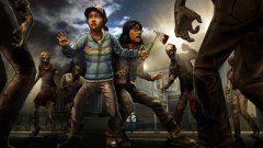Telltale confirms The Walking Dead Season 3 is on the way