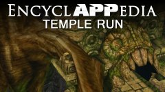 Temple Run - EncyclAPPedia