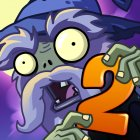 Plants Vs. Zombies 2 Dark Ages Part 2 update is blooming well out right now