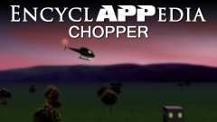 Chopper - EncyclAPPedia