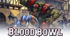 Blood Bowl touches down on iPad and Android tablets as a premium release, but there's a catch
