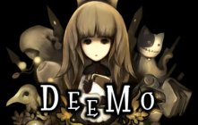 Please note: top-notch music game Deemo is your free iOS app of the week