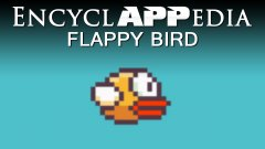 Flappy Bird - EncyclAPPedia