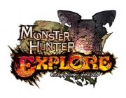 Monster Hunter Explore is coming to iOS and Android in 2015