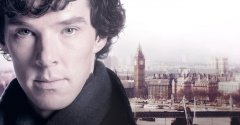 Sherlock: The Network goes free-to-try on iOS, coming to Android this summer