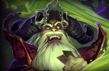 The Construct Quarter is now available for Hearthstone: Heroes of Warcraft