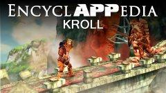 Kroll - EncyclAPPedia