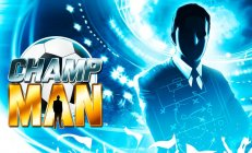 Champ Man 15 is an iOS exclusive, Android owners left on the bench this season