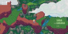 Elysian Shadows promises to be a next-gen 2D RPG