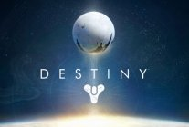 Destiny Companion now available for iOS and Android
