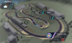 PSA: Motorsport Manager is out August 21st and you should probably buy it