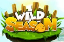 Wild Season is budding to be an adventure-filled alternative to Harvest Moon