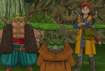 Cor blimey! Dragon Quest VIII receives 25% discount on iOS and Android