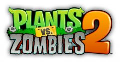 Plants vs. Zombies 2 update brings back classic PvZ game mode, new power-ups, and more