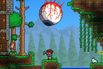 Want your butt to fall off? No? Then don't watch these unbelieveable Terraria videos because your butt will fall off