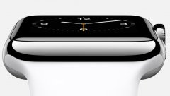 What is the Apple Watch? This five minute video explains all