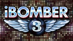EXCLUSIVE: iBomber 3 teaser trailer points to Metal support on iOS 8