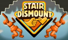 These 8 bone crunching Stair Dismount videos made me do a sick in my mouth