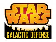 I won't Force you to watch this Star Wars: Galactic Defense developer diary, but you probably should