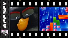 Angry Birds AND Tetris movies confirmed, Hollywood officially scapes through the bottom of the barrel