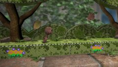 Hands-on with Run Sackboy! Run!, the LittleBigPlanet auto-runner coming to mobiles