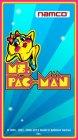 Join Bandai Namco Games America's Ms.Pac-Man Pink Ribbon campaign
