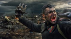 War Thunder live action trailer commemorates soldiers on the Russian Front during World War II