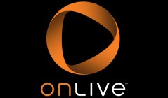 Play console games on your tablet for free with OnLive today, help sick kids, maybe earn some cool rewards too