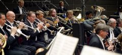 Final Fantasy VI Symphonic Poem is 20 minutes of orchestral awesome