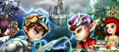 Castle Master 2 is out now on Android, comes to iOS this October, brings with it 600 person battles