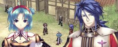 Record of Agarest War Zero is 100+ hours long, supports Android TV, is out on Android right now at 40% off