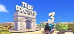 Train Conductor 3 pulls into Android and iOS stations in 2015, headed to PAX Australia