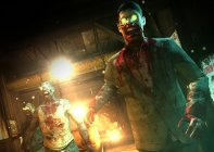 Thanks to Dead Trigger 2 I know what the 11 best weapons for killing zombies are