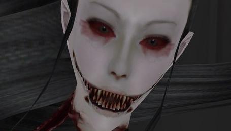 скачать игру Eyes The Horror Games img-1