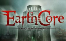 Will you risk watching this new video for Earthcore: Shattered Elements?