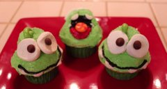 4 Cut the Rope cakes you can make at home that will make you shout 'Om Nom nom' through mouthfuls of delicious baked loveliness