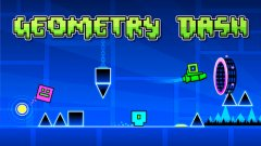 7 ridiculously hard stages from Geometry Dash