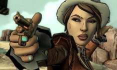 Tales from the Borderlands gets 'Welcome Back to Pandora (Again)' trailer