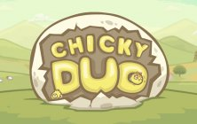 Chicky Duo trailer is full of 'awwwwww'