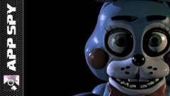 Prepare your pants for imminent evacuation: Five Nights at Freddy's 2 is out on mobile