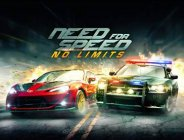 Here's a sneak peek at upcoming EA Mobile racer Need for Speed No Limits