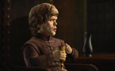 Winter is coming to iOS next week with first episode of Game of Thrones: A Telltale Game Series